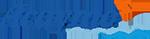 acaymo Logo